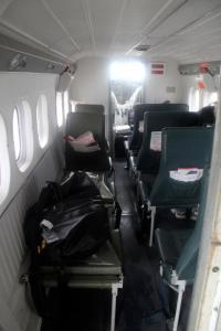 Layang Layang plane