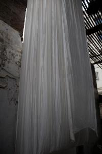 rajasthan cloth