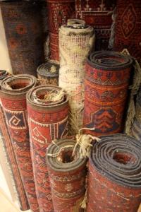 rajasthan carpet