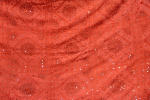 Textile work Jaipur