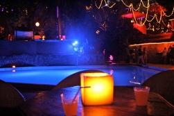 Club Cubana Goa India